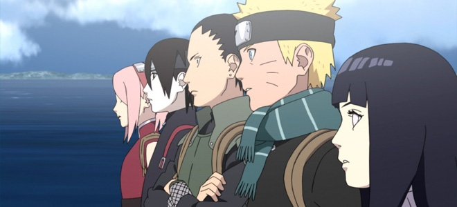 kinopoisk.ru-The-Last_3A-Naruto-the-Movie-2579196