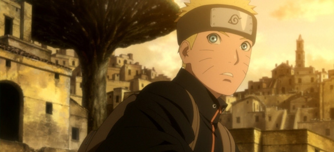 kinopoisk.ru-The-Last_3A-Naruto-the-Movie-2579198