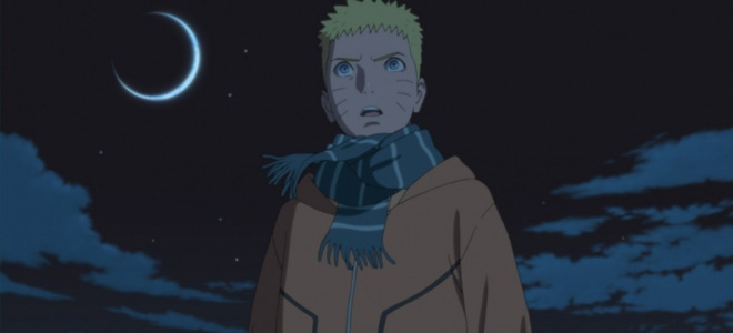kinopoisk.ru-The-Last_3A-Naruto-the-Movie-2579199