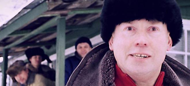 kinopoisk.ru-Novie-russkie-2593807