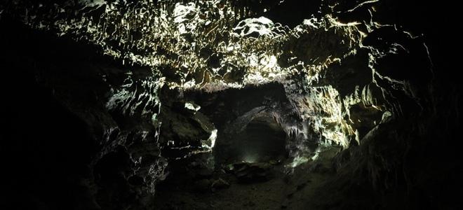 kinopoisk.ru-La-cueva-2587496