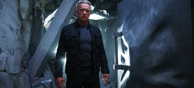 kinopoisk.ru-Terminator_3A-Genisys-2571021