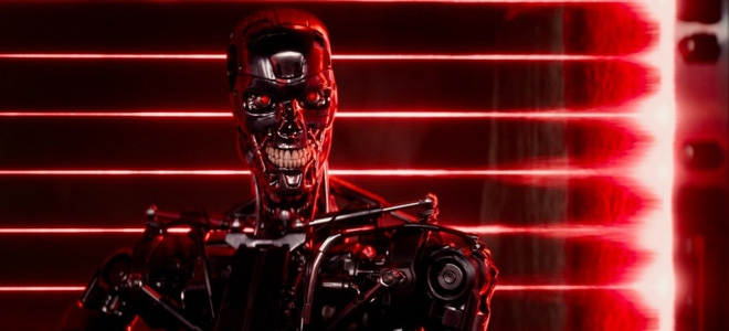 kinopoisk.ru-Terminator_3A-Genisys-2580358