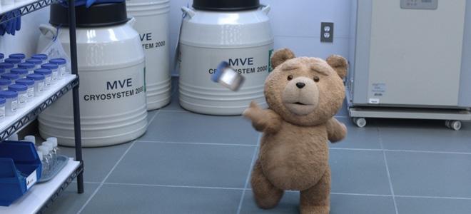 kinopoisk.ru-Ted-2-2536858