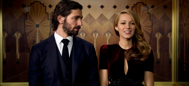 kinopoisk.ru-The-Age-of-Adaline-2513660