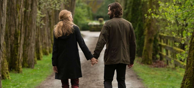 kinopoisk.ru-The-Age-of-Adaline-2545310