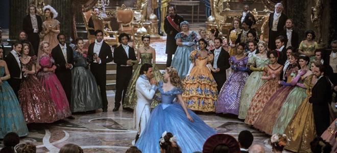kinopoisk.ru-Cinderella-2540152