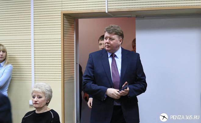 chernov-penza-foto
