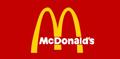 Mcdonalds-logo