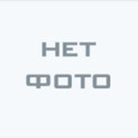nophoto5-125x1251-200x200-200x200