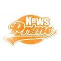 Пенза новости