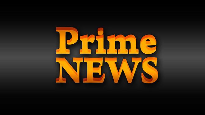 Новости Пензы Prime News