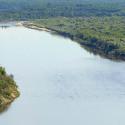 Сура река