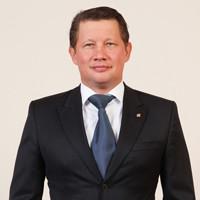 Кадейкин Айрат Хайдарович