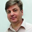 Рубцов Виктор Николаевич