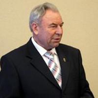Черушов Виктор Афанасьевич