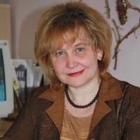 Вотякова Александра Владиславна