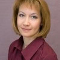 Вишненкова Валерия Валерьевна