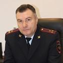 Узбеков Вильдан Сафиуллович
