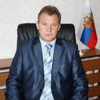 Копешкин Вячеслав Александрович