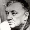 Клинченко Борис Павлович