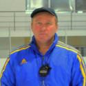 Лохматов Владимир Тимофеевич
