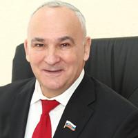 Еремкин Александр Иванович
