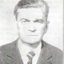 Бешанкин Виктор Яковлевич