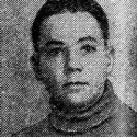 Гридин Анатолий Дмитриевич