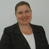 Марина Елена Владимировна