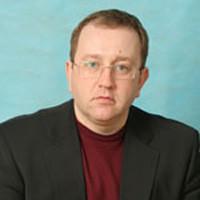 Горбунцов Алексей Анатольевич