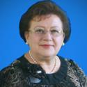 Бугреева Ольга Николаевна