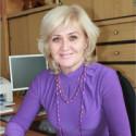 Асабина Галия Ядкяровна