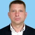 Сучков Андрей Александрович