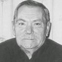 Кунгурцев Виктор Петрович