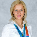 Лаврова Наталья Александровна