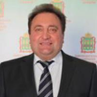 Мозолин Сергей Михайлович