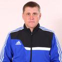 Ирышков Дмитрий Александрович