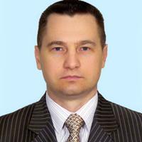 Шуварин Алексей Николаевич