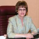 Кашаева Валентина Васильевна