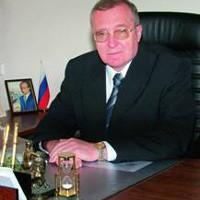 Казаков Алексей Юрьевич