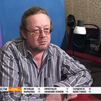 Кусков Дмитрий