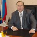 Моисеев Василий Борисович