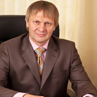 Петров Дмитрий Иванович