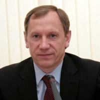 Руденский Игорь Николаевич