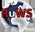 ruws-0
