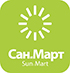 san_mart_logo