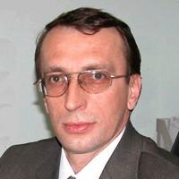 Сатин Вячеслав Алексеевич