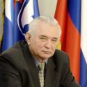 Волчихин Владимир Иванович