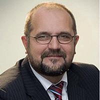 Столяров Игорь Николаевич